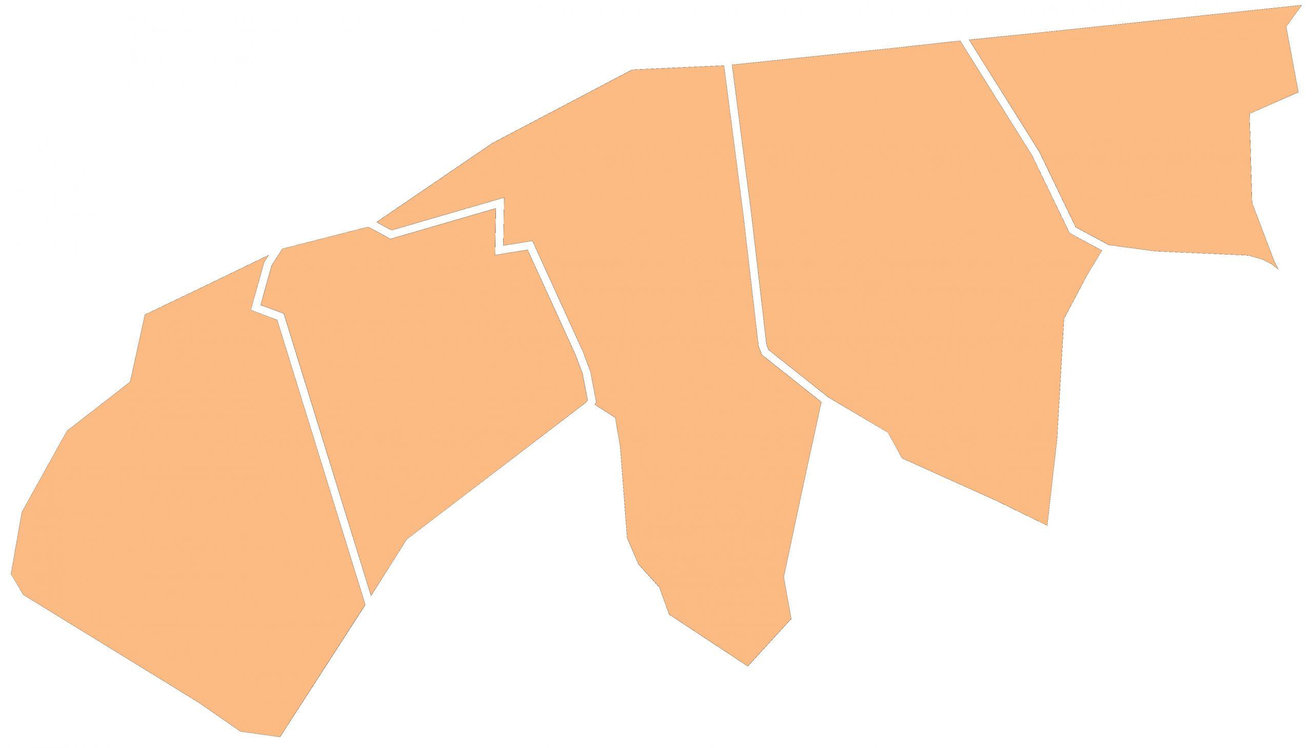 Upstate – South Carolina